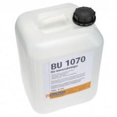 BU 1070 Organic Intensive Cleaner 10l/1pc